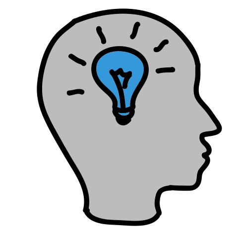 icons8-brainstorm-skill-480